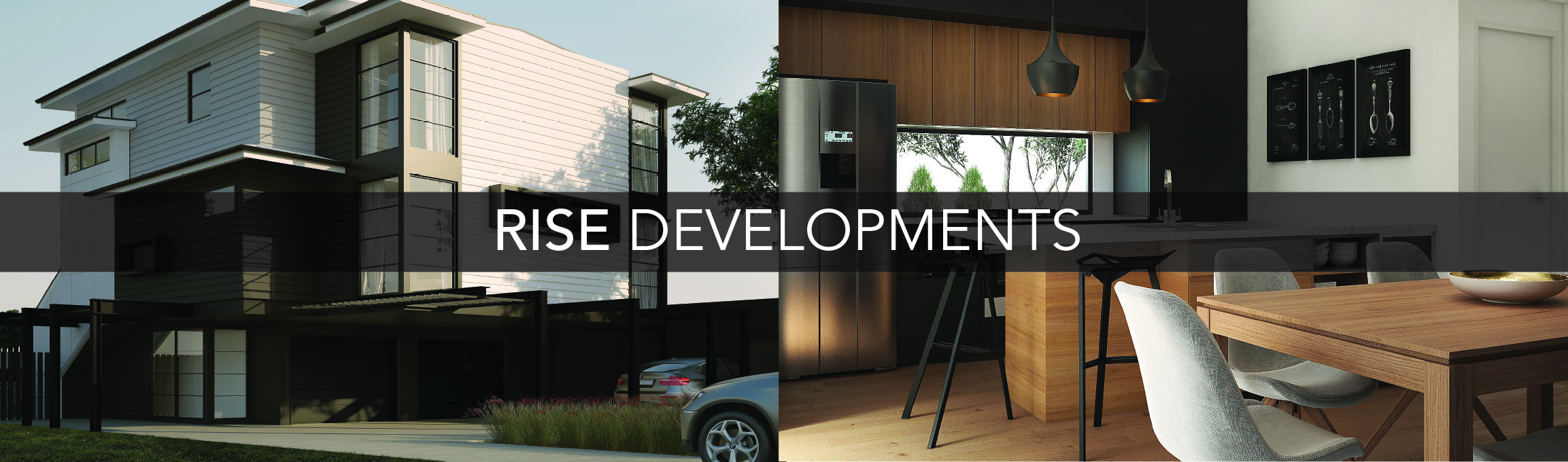 Rise Developments Banner.jpg
