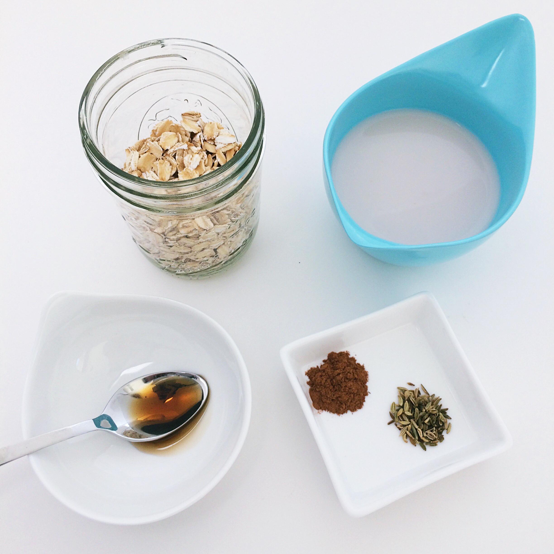 overnight oats mise.jpg