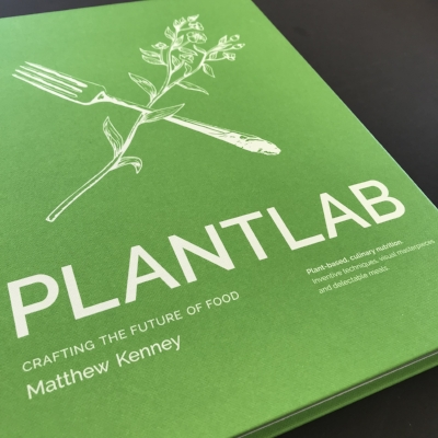 PlantLab Cookbook-2.jpg