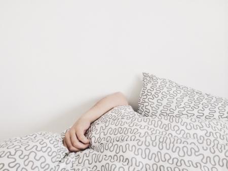 sick in bed.jpg