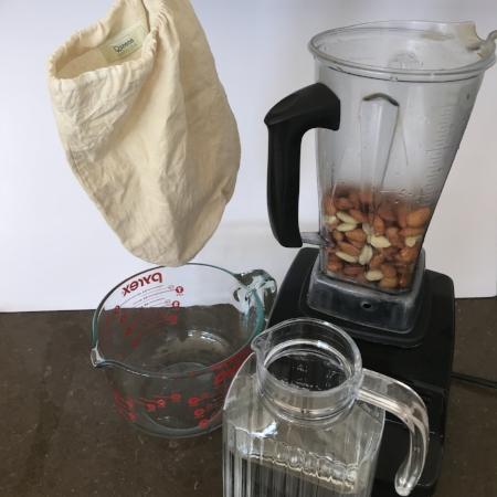 almond milk prep.jpg