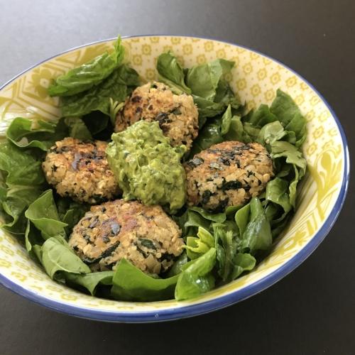kale quinoa fritters.JPG