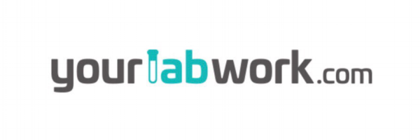 yourlabwork.PNG