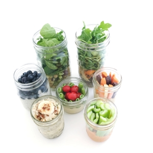 on the go mason jar meals.jpg