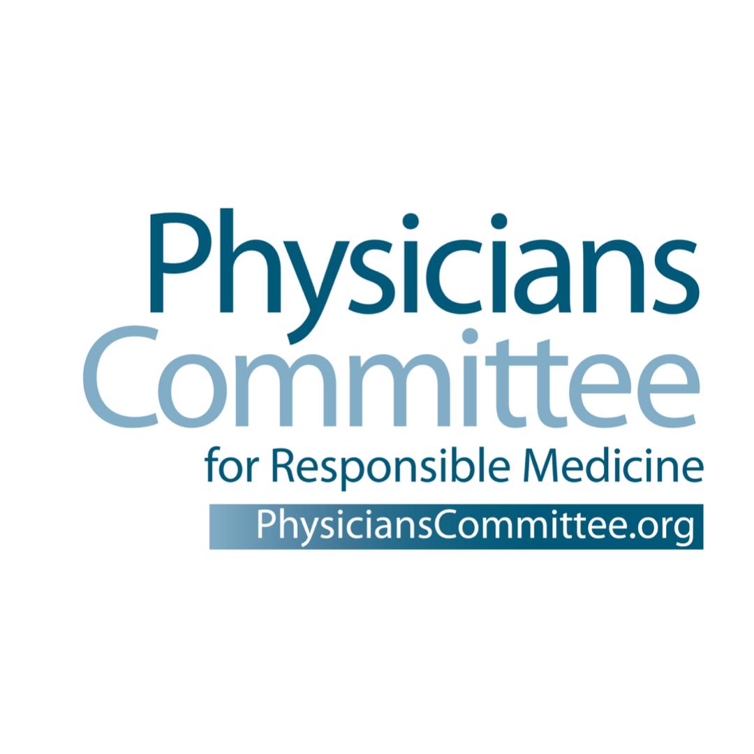 PCRM Logo.png