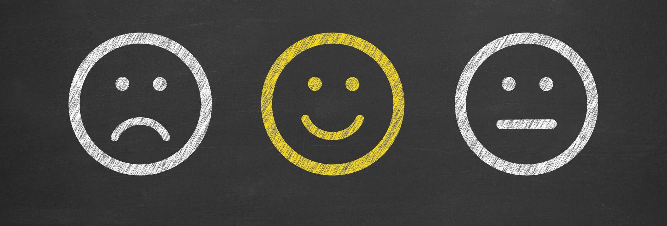 iStock-Emotion+Faces+Chalkboard.jpg