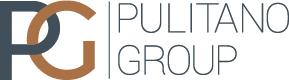 pul-logo.png