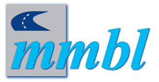 mmbl logo-01.jpg