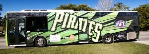 Pirates-Bus-lt-small-300x109.jpg