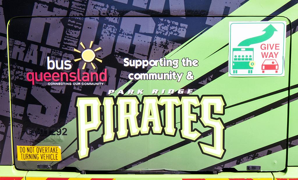 Pirates-Bus-community-small.jpg