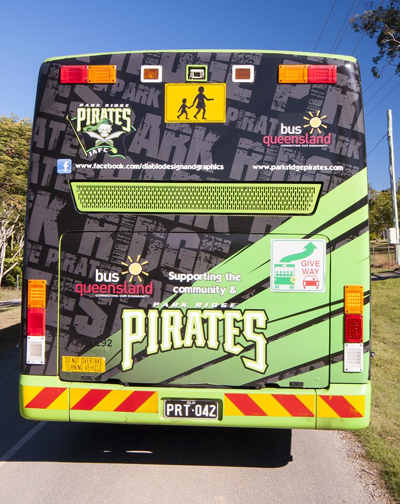 Pirates-Bus-back-small.jpg