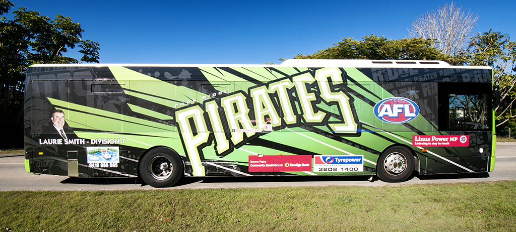 Pirates-Bus-rt-small.jpg