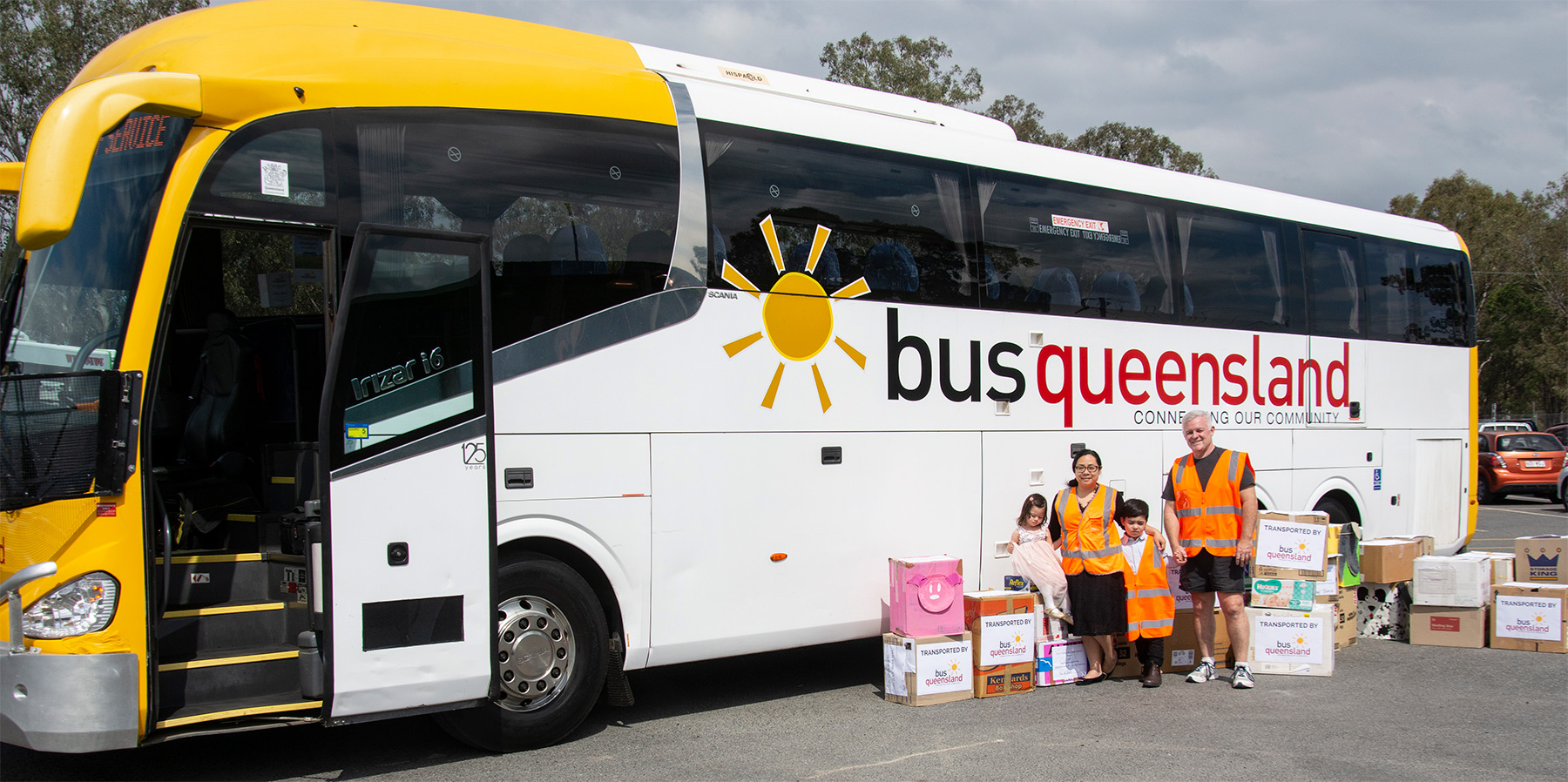BQ-LD-Bus---gift-run-family.jpg