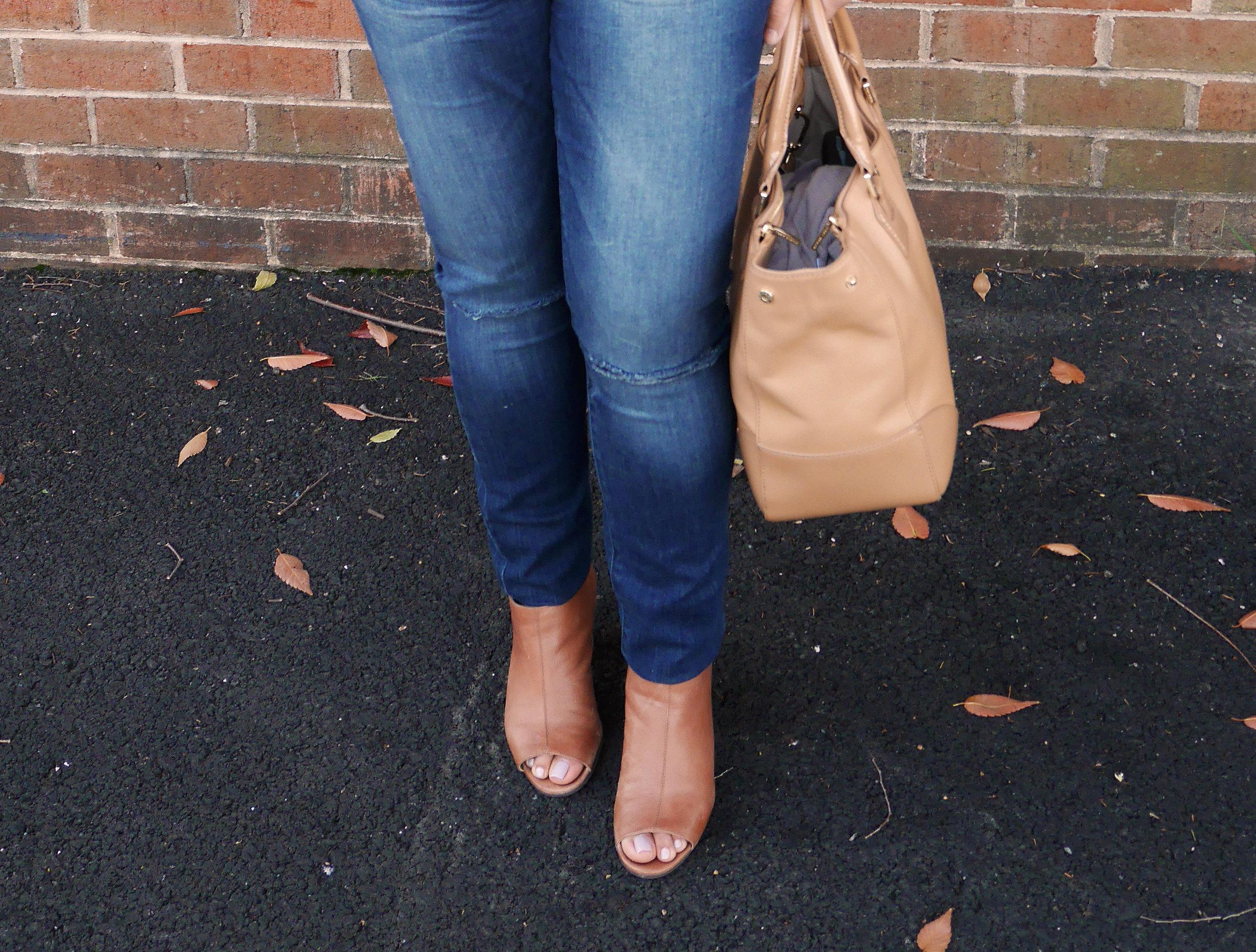 P2040426-updated-jeans.jpg