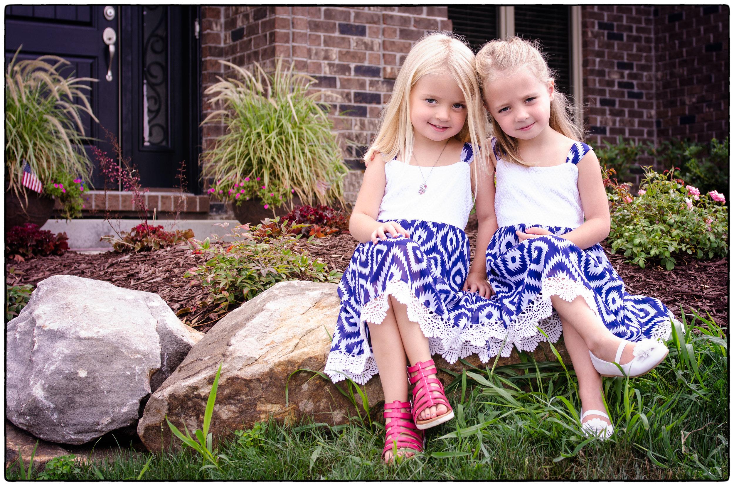 Hamilton - Emma & Aubrey-3border.jpg