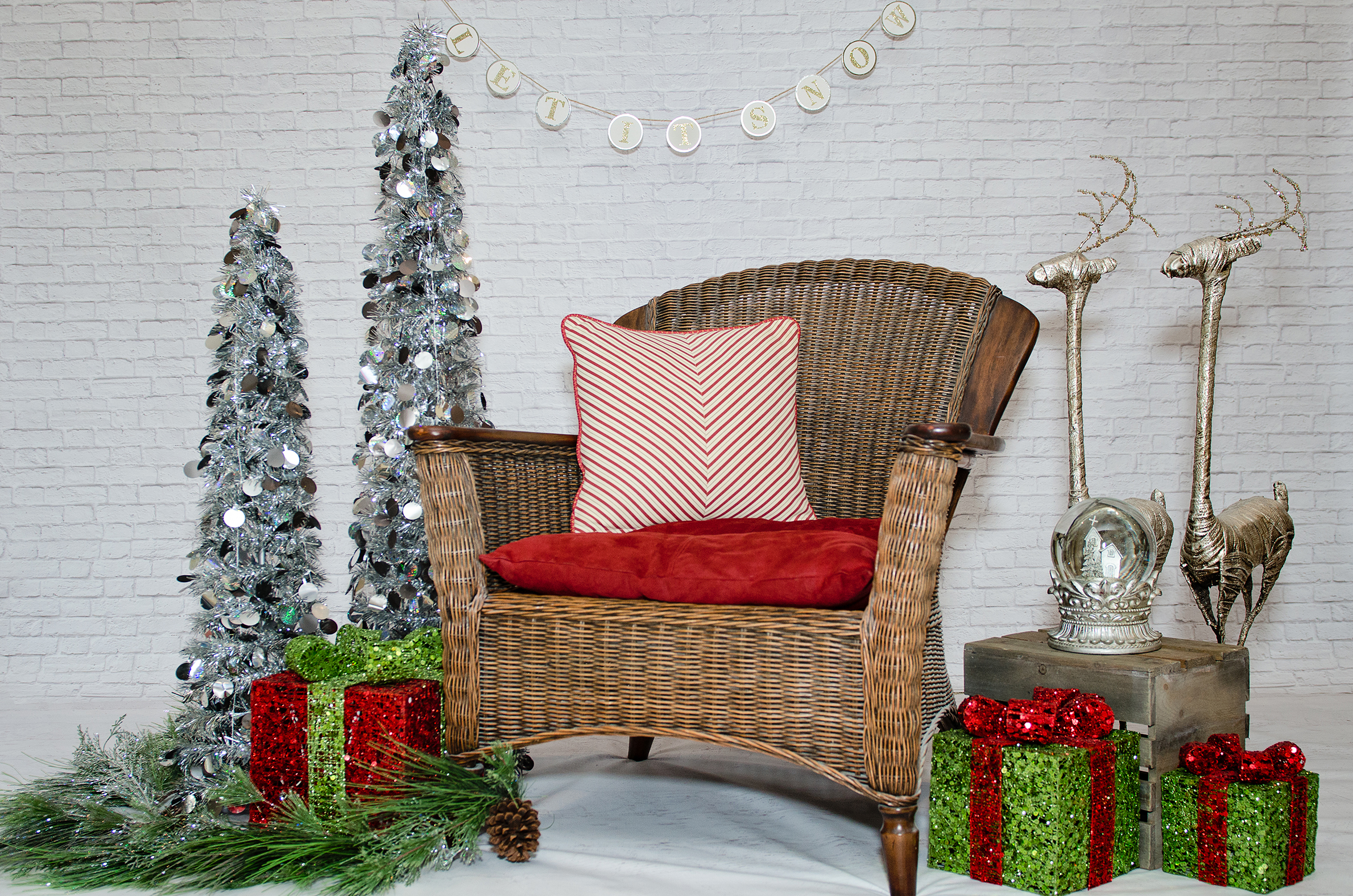 Christmas Set-1 reduced.jpg
