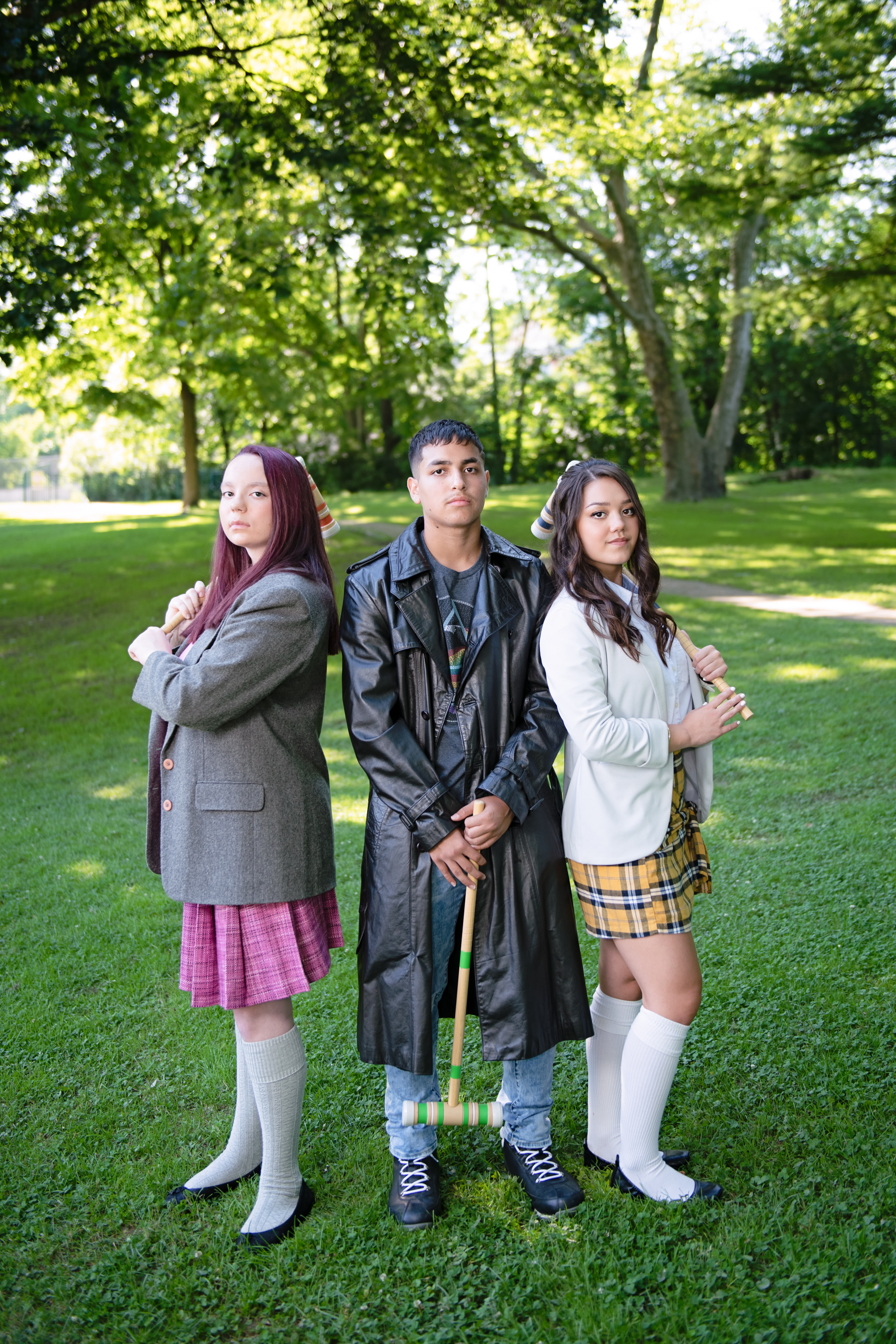 SS_Heathers_Themed_Group_Shoot-110.jpg