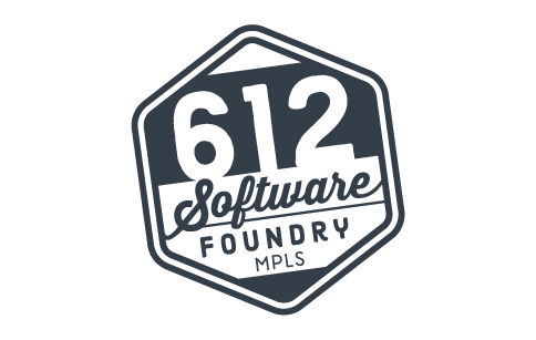 612 Software Foundry