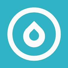 Hidrate Spark |     @HidrateSpark
