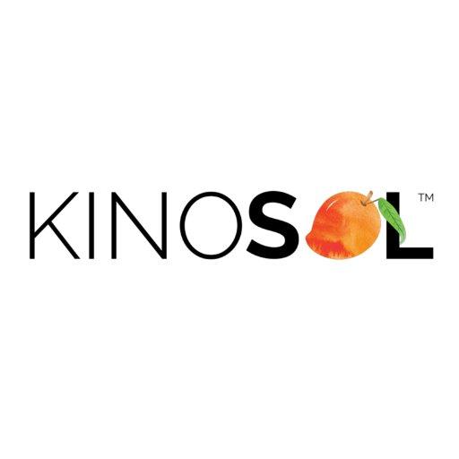KinoSol  |  @KinoSolAg