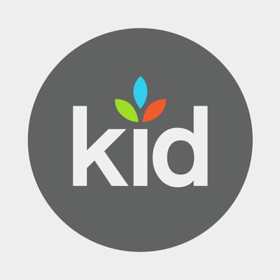 Kidizen | @kidizen