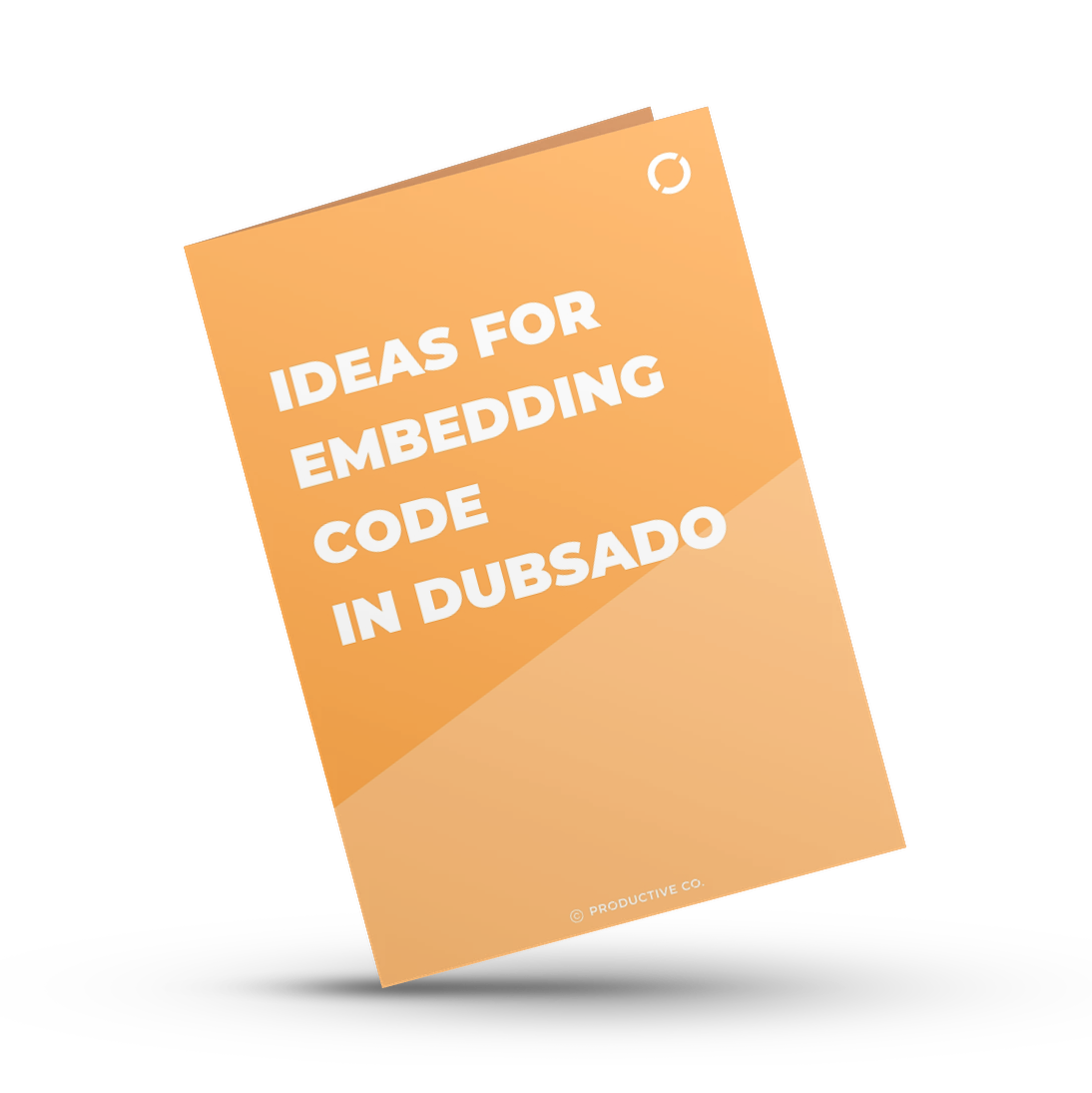 Get 10 ideas for code to embed in Dubsado. Ranging from Acuity or Calendly to AirTable and Google Sheets, find out how you can customize your forms in Dubsado by embedding code.