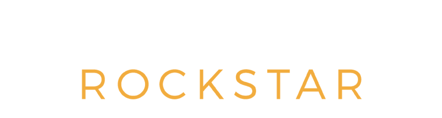Dubsado Rockstar is your step by step course to setup and use Dubsado
