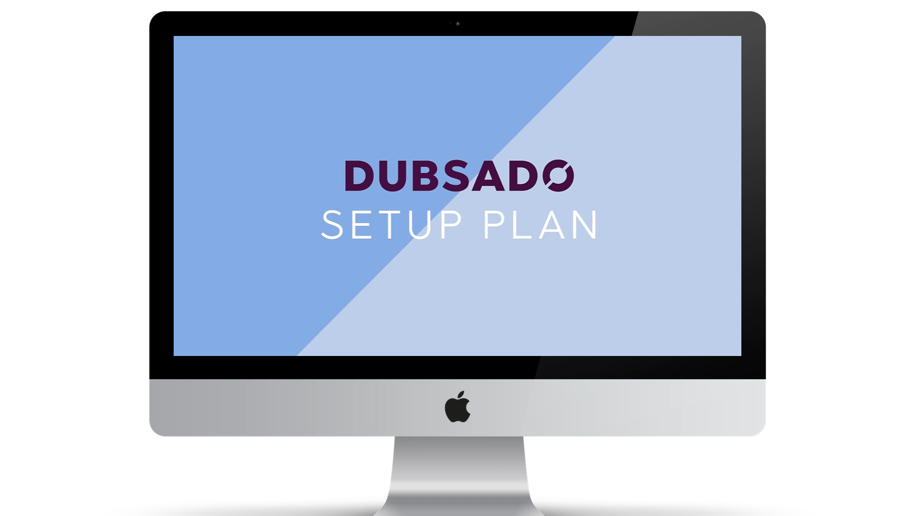 Get Dubsado set up with a step-by-step project plan. It's available in Asana, Trello, and Word formats so you can use your favorite project management tool along with your favorite client management system, Dubsado CRM.