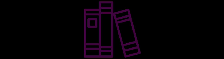 Learn how to use Dubsado on the Productive Co. blog.