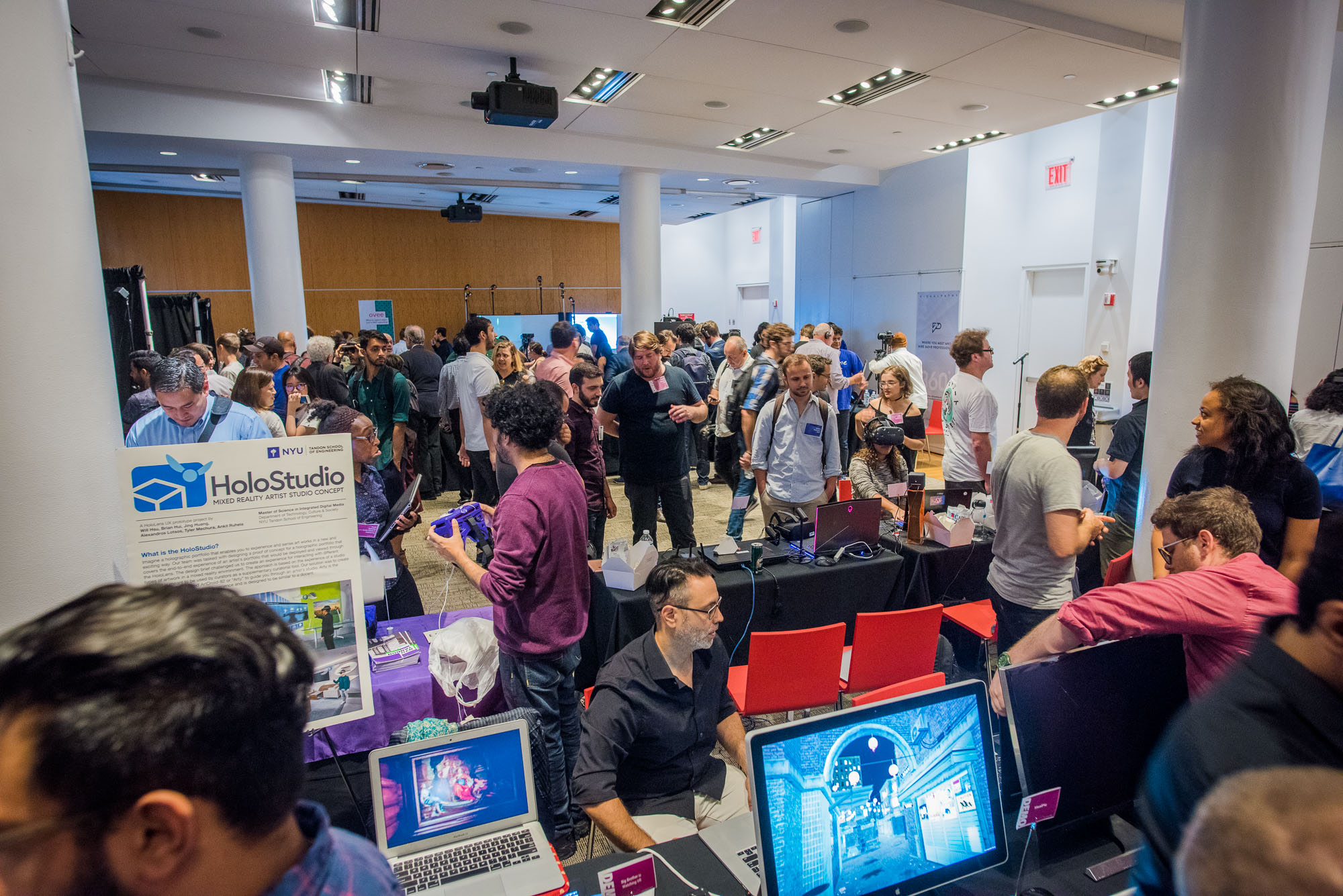 2017.09.28-NYCML-LoRes-328.jpg