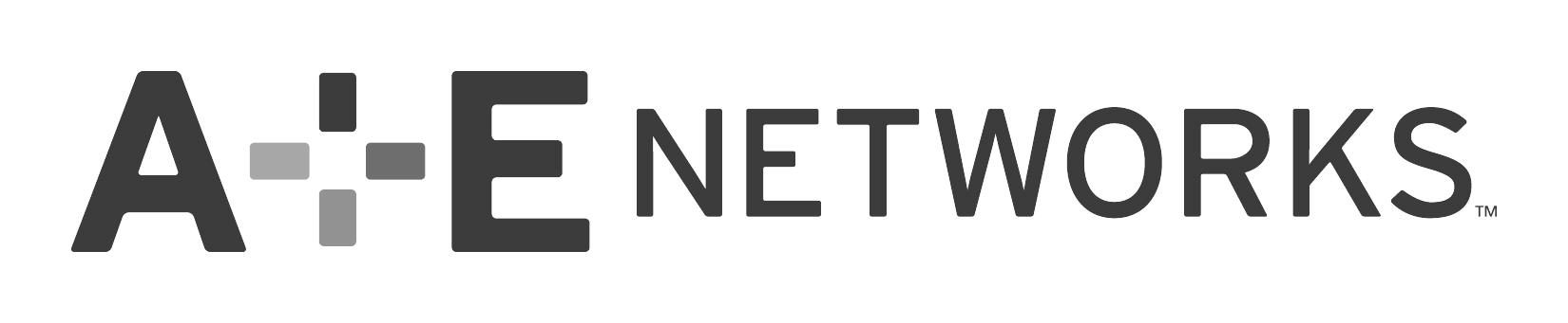 AE_Networks_FIN_BW.jpg