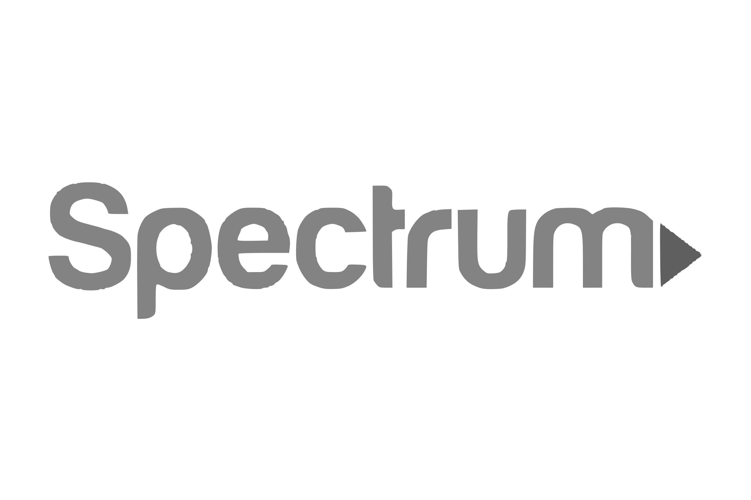 spectrum-3-logo-png-transparent.png