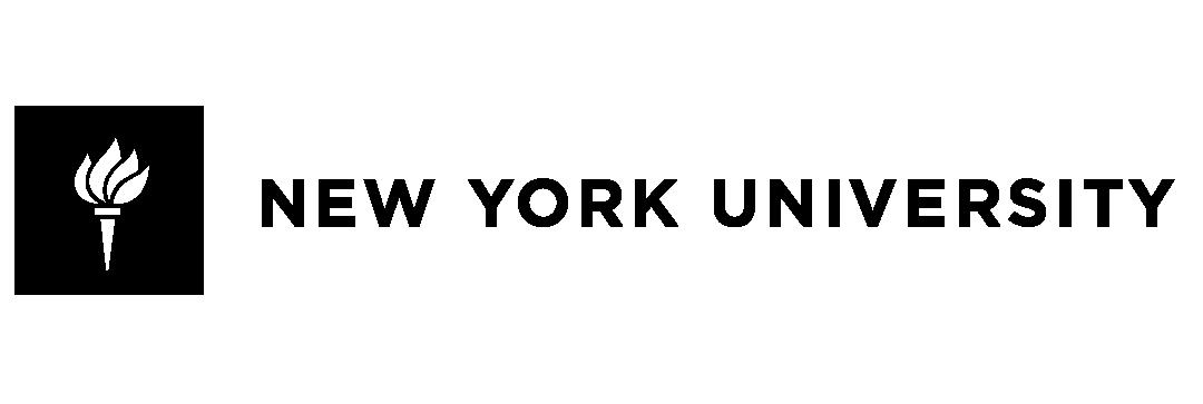 nyu-01.png
