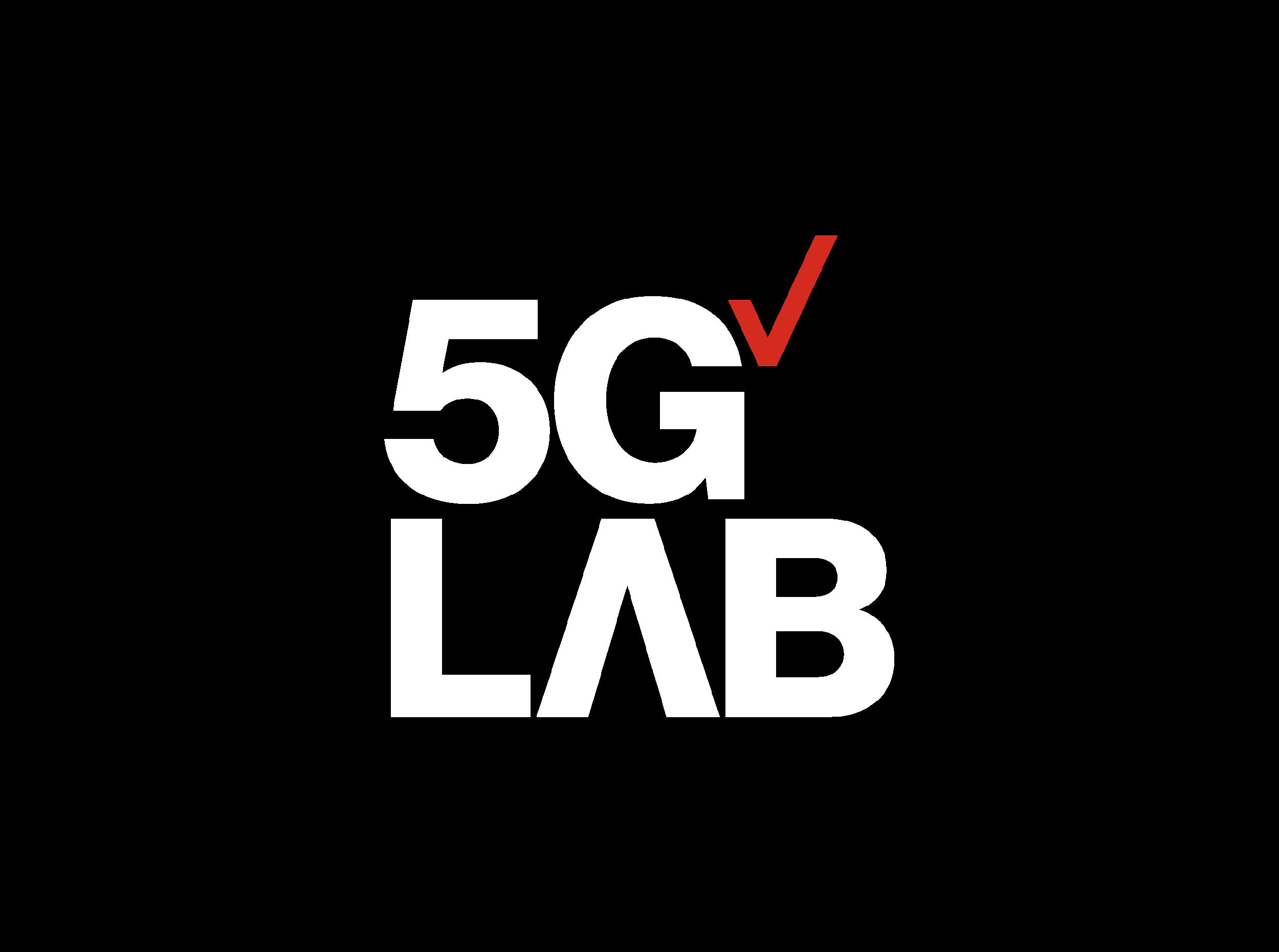 5GLAB_rgb_r (4).png