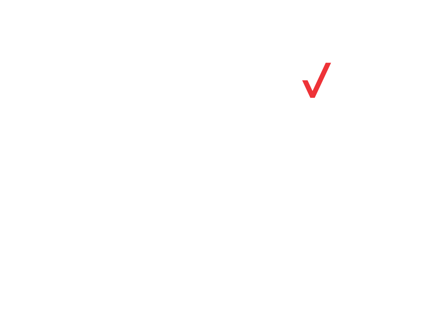 Verizon-Innovative-Learning-White-and-Red.png