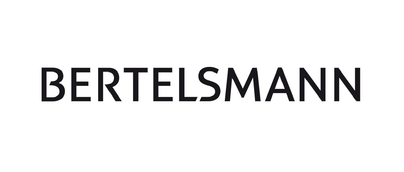 Bertlesmann.png