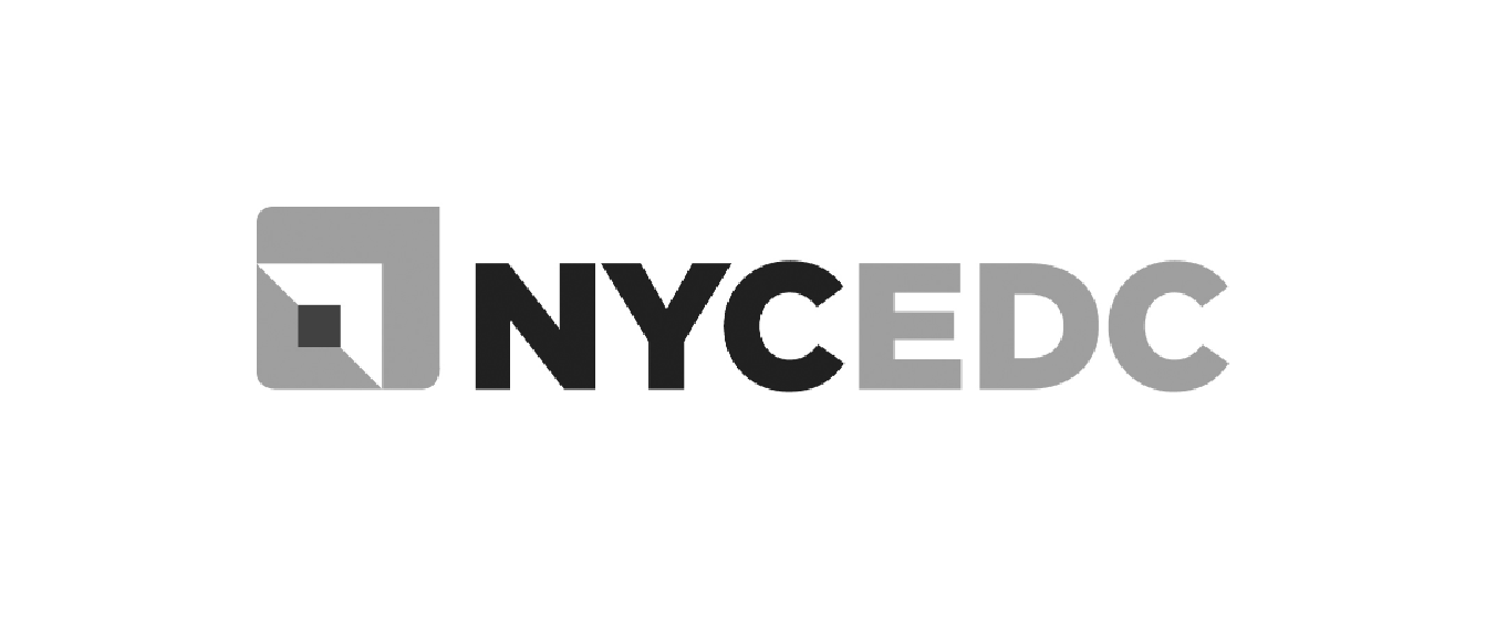 NYCEDC.png