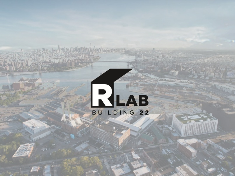 future reality Weekly from rlab - Join this newsletter to follow how diverse industries are incorporating immersive media into their strategies. The Future Reality newsletter shares top stories, startup and investment activities, industry transactions, events, and opportunities for executives and developers.This newsletter is managed by RLab, the first publicly funded VR/AR center in the country.