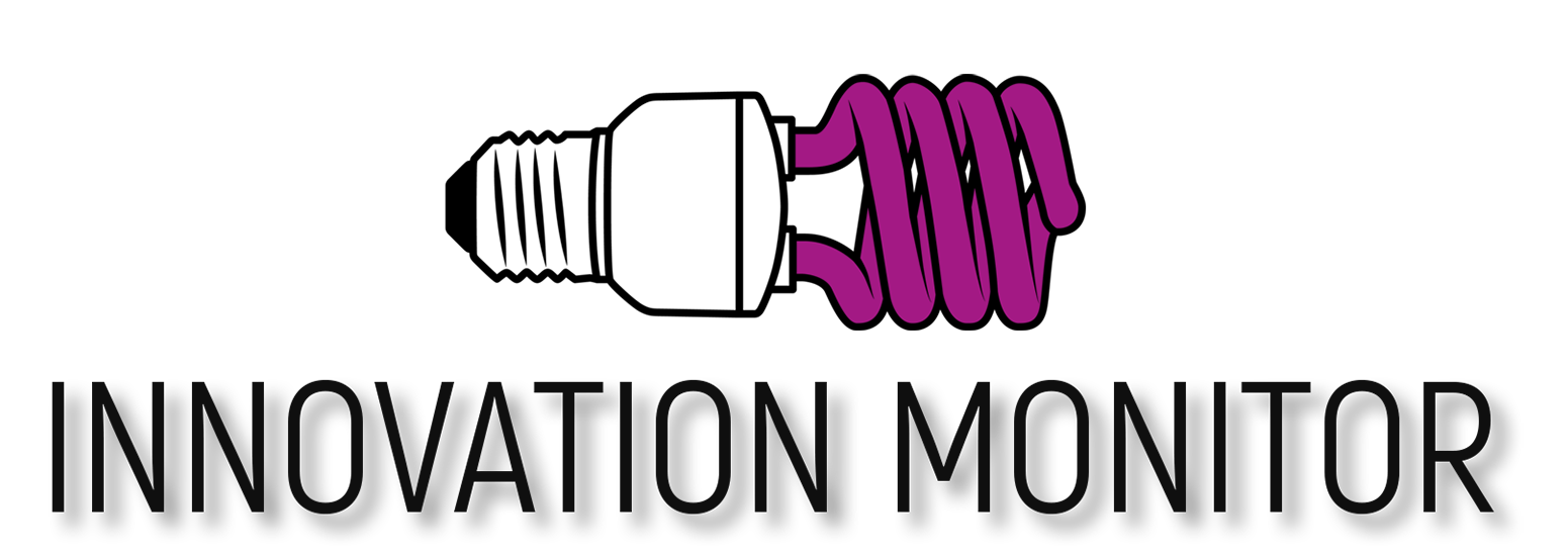 NYCML_CorporateInnovation_Banner_03.1.png