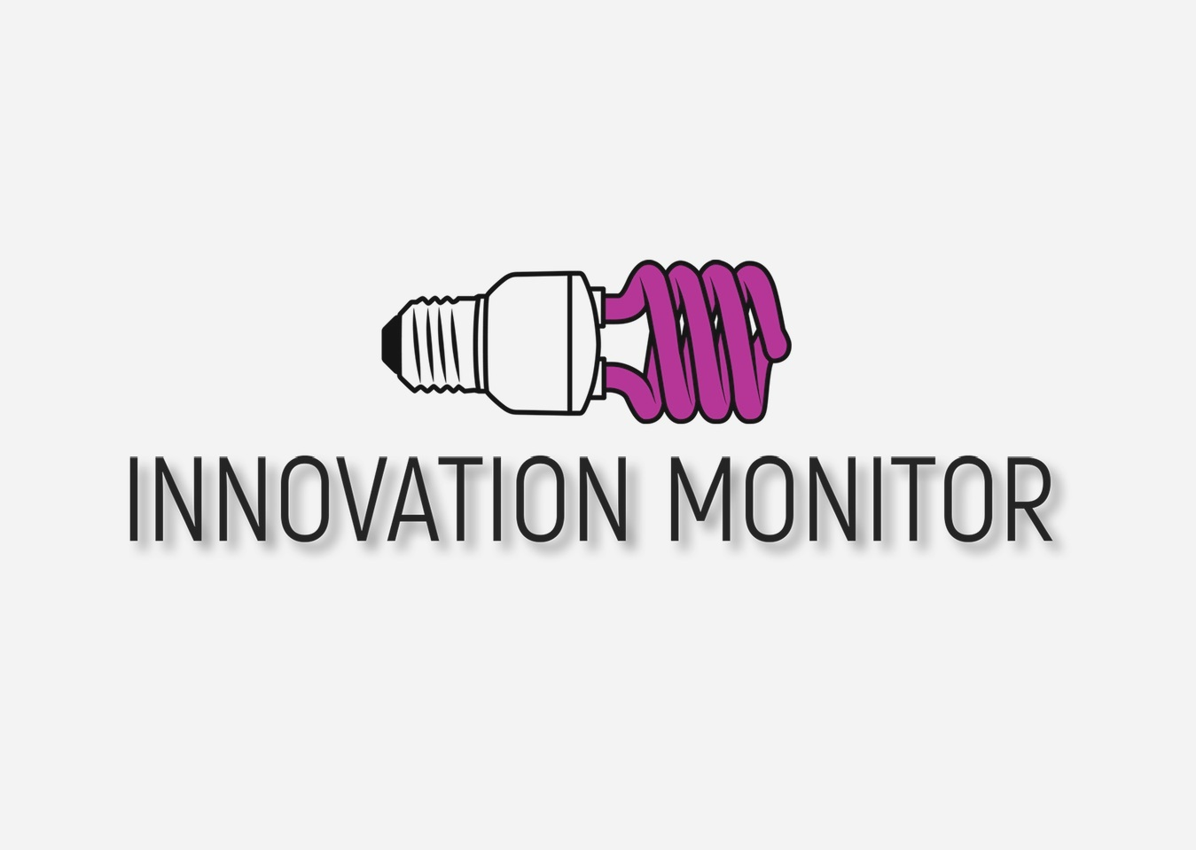 Innovation Monitor - Innovation Monitor is a weekly report that details how companies are adopting emerging technology into their core business strategies. Delivered on Friday's via our mailing list, each issue includes a deep-dive into a technology area across varying verticals; updates on innovation practices; and links to helpful tips and resources.
