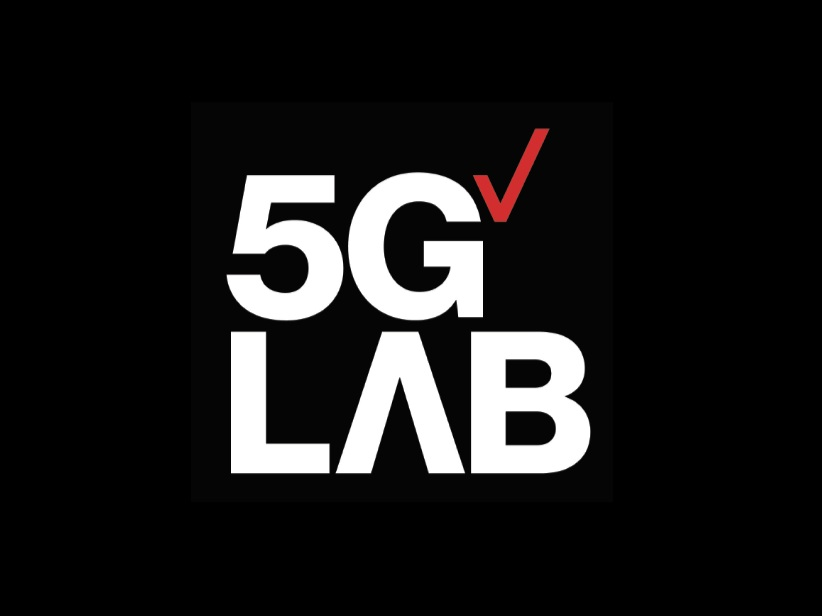 About Verizon 5G Labs - At Verizon's 5G Labs we work with local innovators to grow the 5G ecosystem. Together, we explore the boundaries of 5G network technology, co-create new applications and hardware, and rethink what's possible in a 5G world. The NYC lab is already open for collaboration. And labs in Washington D.C., Waltham (MA), Palo Alto and Los Angeles are scheduled to open by the end of 2018.