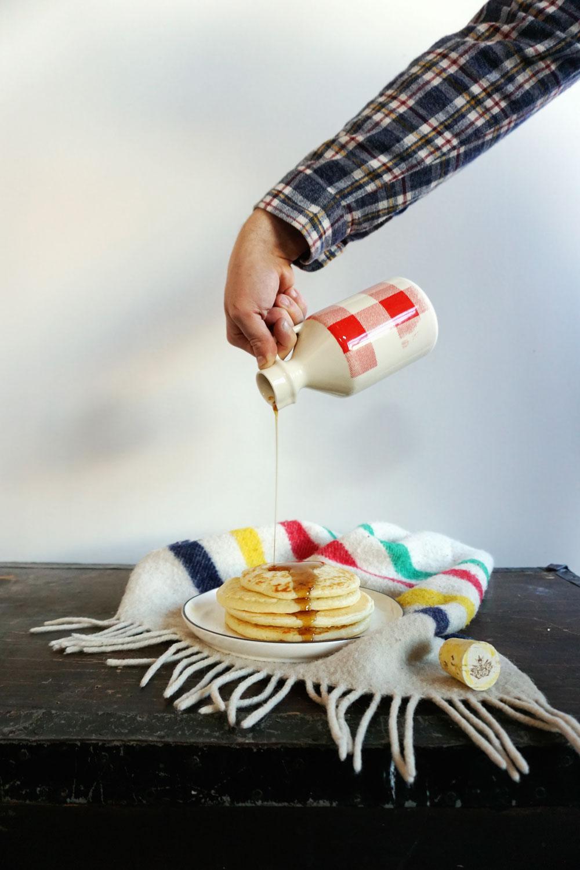 PancakesSized.jpg