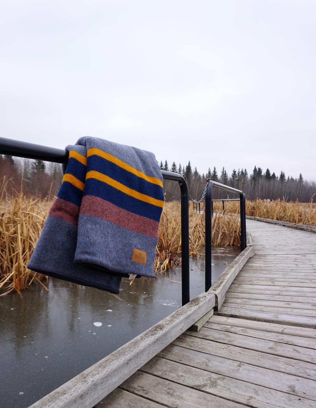 WinterBlanketss.jpg