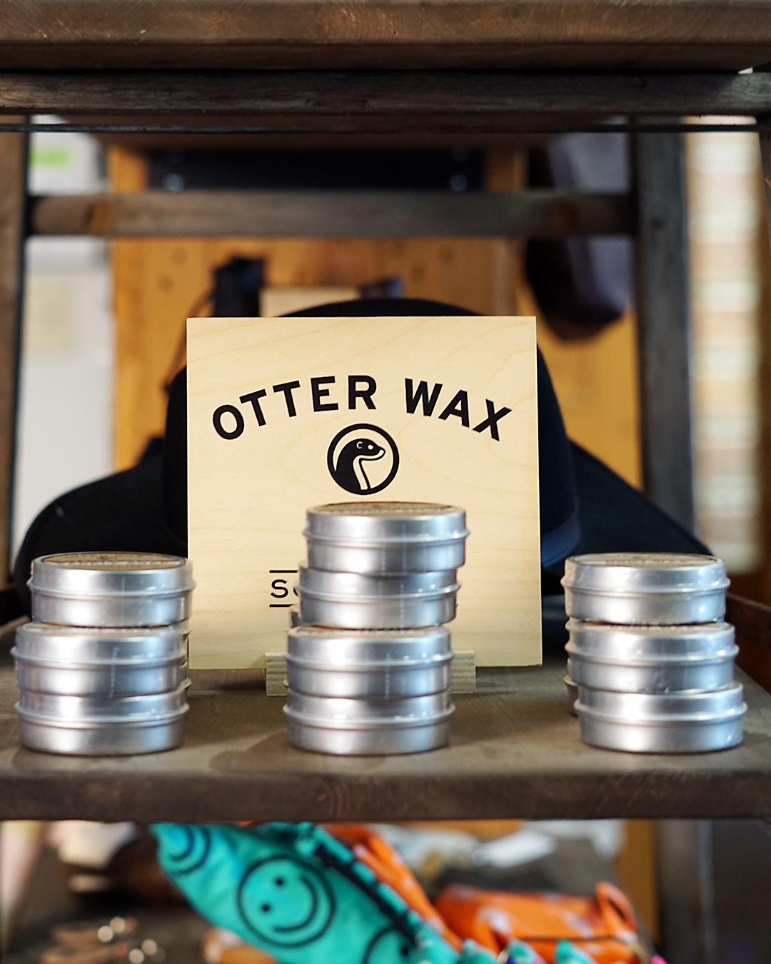 OtterWax.jpg
