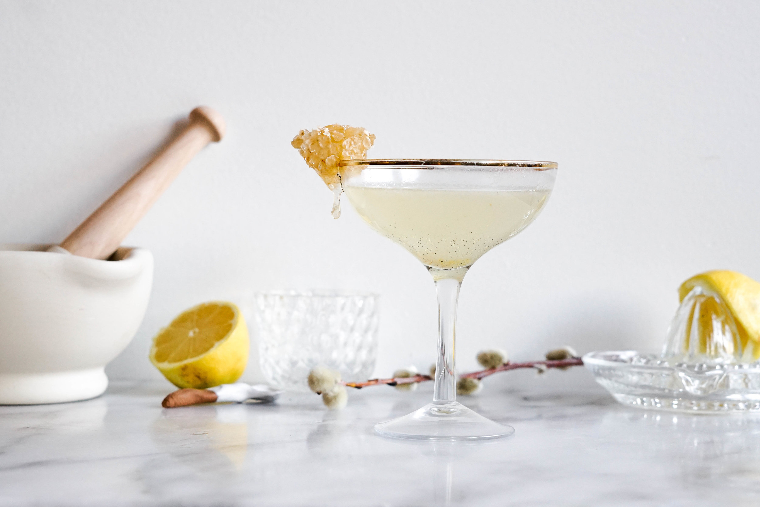 CocktailsMarielleElizabeth.jpg