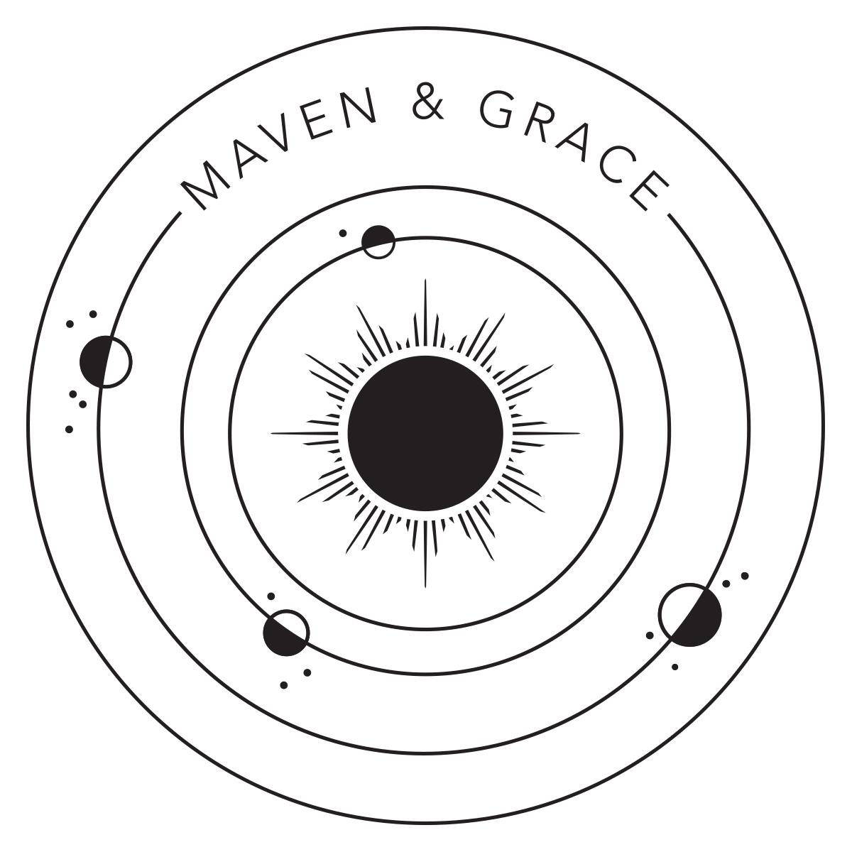 Maven&Grace_Logo.jpg