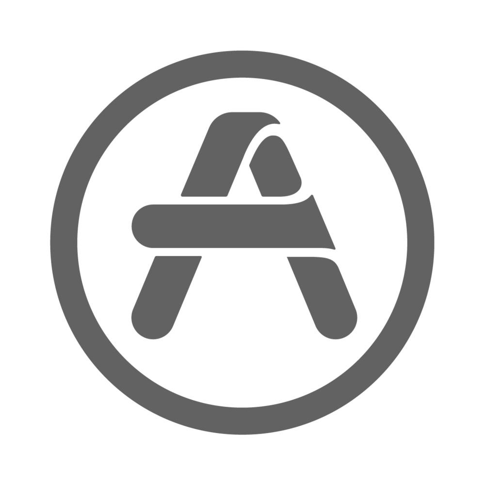 OA-Logo-Green@4x.png