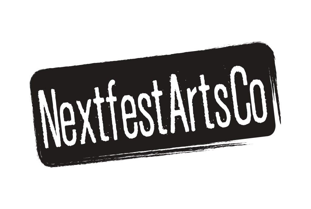 NextfestLogo2019.jpg