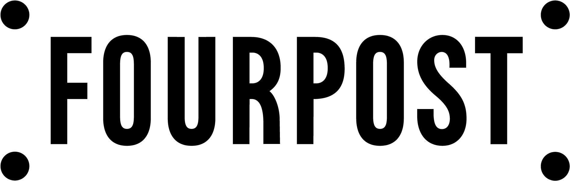 fourspotSQ.jpg