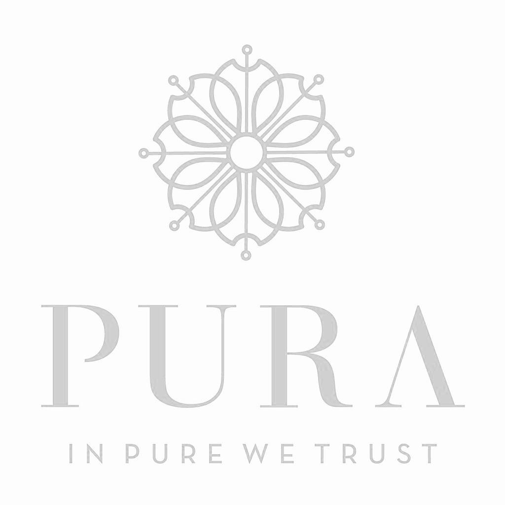 Pura_logo_MASTER-01_1024x1024.jpg